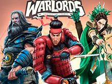 Слот Лорд Войны: Кристаллы Силы