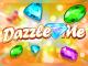 Онлайн-аппарат Dazzle Me