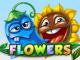 Видео-слот Flowers