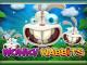 Игровой аппарат Wonky Wabbits