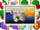 Онлайн-аппарат Champagne